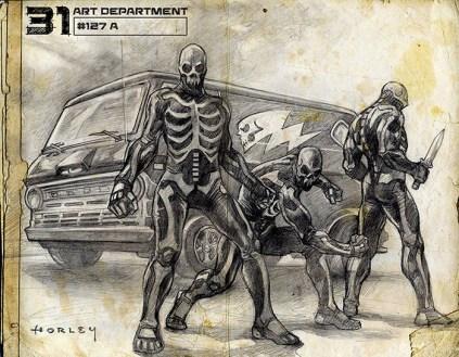 31-rob-zombie-artwork-1