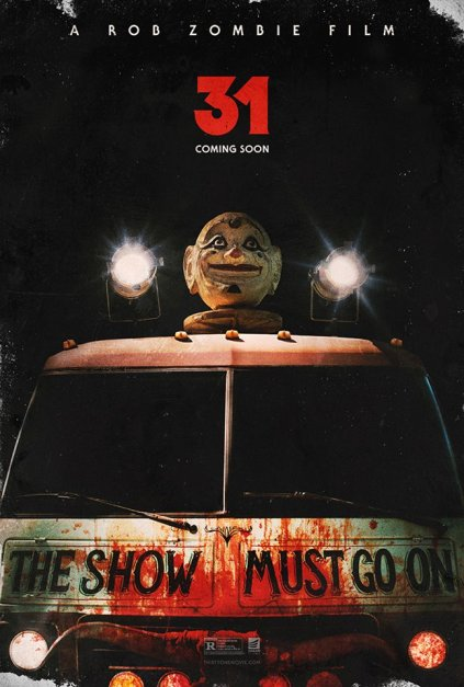 31-Rob-Zombie-new-poster-the-how-must-go-onjpg