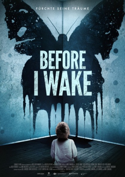 before-i-wake-german-poster