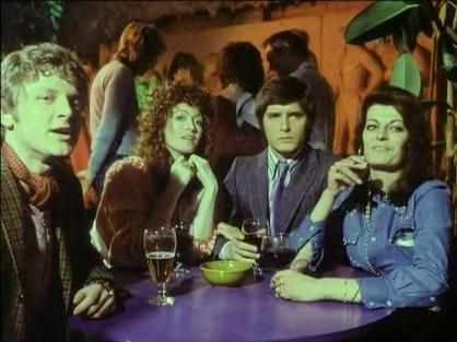 Craze-1973-club-scene