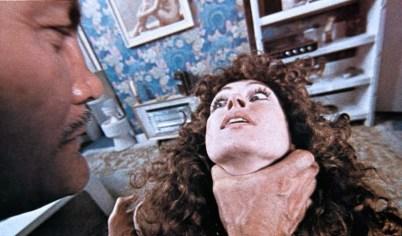 Craze-Jack-Palance-Suzy-Kendall-1973