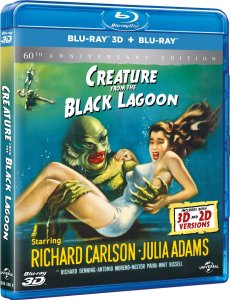 Creature-from-the-Black-Lagoon-Blu-ray-3D-2D