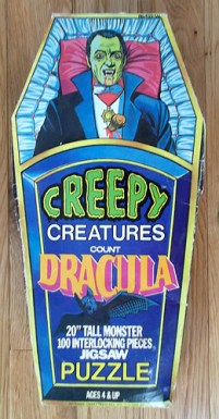 Creepy-Creatures-Count-Dracula-H-G-Toys-puzzle