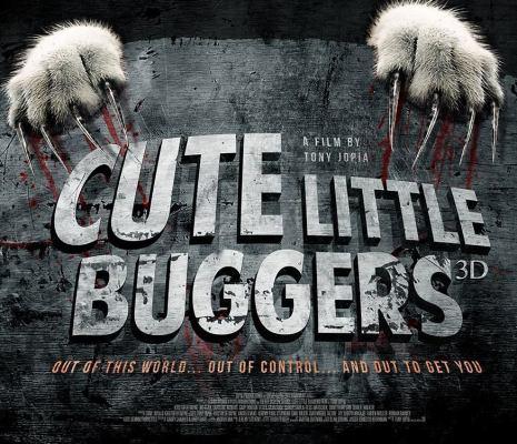 Cute-Little-Buggers-2015-Tony-Jopia