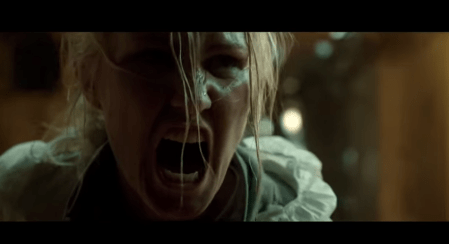 Dark-Woods-2-Villmark-2-screaming