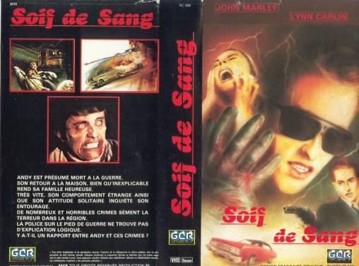 deathdream-soif-de-sang-vhs