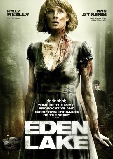 Eden-Lake-2008