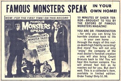 famous-monsters-speak-ad
