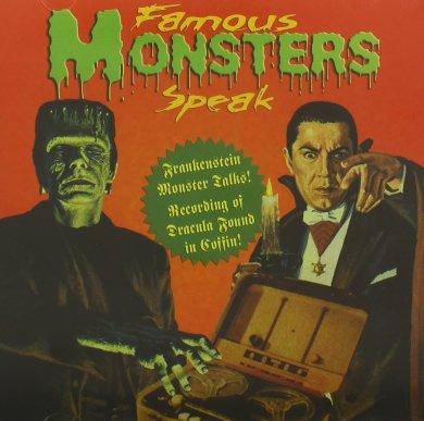 Famous-Monsters-Speak-CD