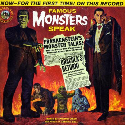 Famous-Monsters-Speak-record-album
