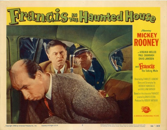 Francis-in-the-Haunted-House-murder-victim-1956