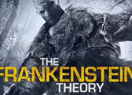 frank-theory