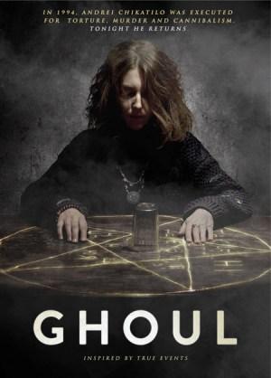 Ghoul-2015-horror-film-cannibal