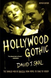 Hollywood-Gothic-David-J-Skal