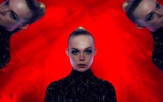 Neon-Demon-2016-Elle-Fanning