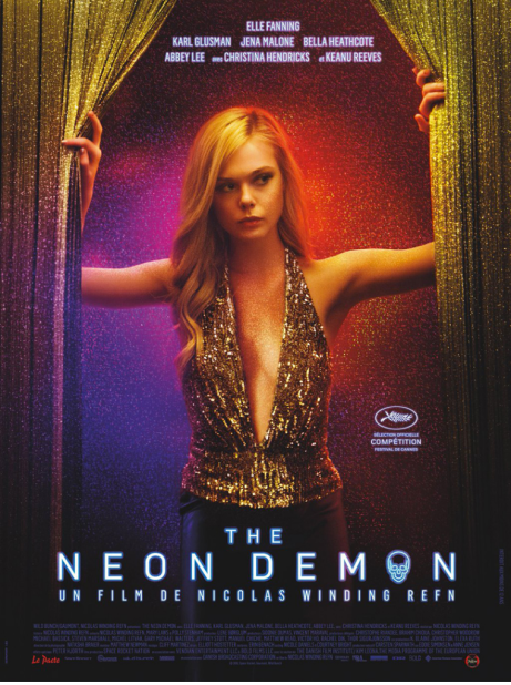 Neon-Demon-French-poster