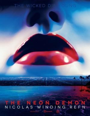 Neon-Demon-Nicolas-Winding-Refn-2016-Poster