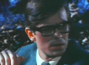 Night-Fright-1967-guy-glasses