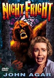 Night-Fright-Alpha-Video-DVD