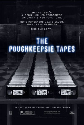 poughkeepsie_tapes_xlg