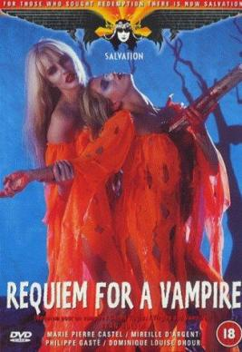 requiem-for-a-vampire-(1971)-large-picture