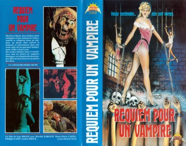 REQUIEM-POUR-UN-VAMPIRE-AMERICAN-VIDEO-FRENCH-VHS