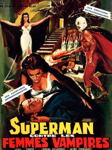 santo_vs_vampire_women_poster_031