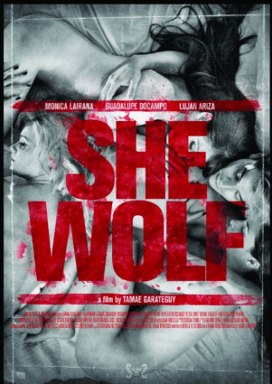 She-Wolf-Mujer-lobo-2013-poster