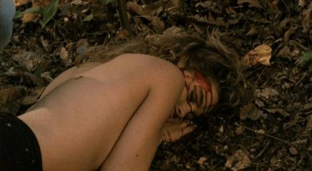 Sleepaway-Camp-III-death2