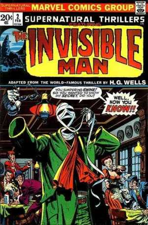 supernatural-thriller-invisible-man-issue-2-marvel-comic