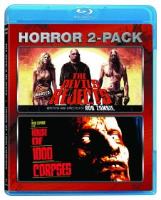 The-Devil's-Rejects-House-of-1000-Corpses-Blu-ray