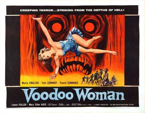 voodoo_woman_poster_02