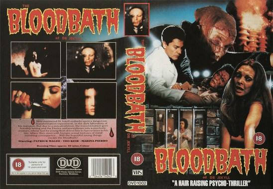 1024_dvd_bloodbath-1