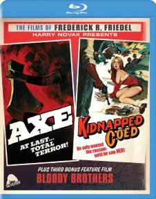 Axe-Kidnapped-Coed-Bloody-Brothers-Severin-Blu-ray