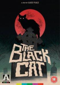 Black-Cat-Lucio-Fulci-Arrow-Blu-ray