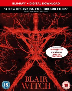 blair-witch-lions-gate-blu-ray