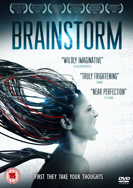 Brainstorm-Safecracker-Pictures-DVD