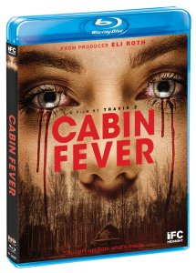 Cabin-Fever-IFC-Midnight-2016-Blu