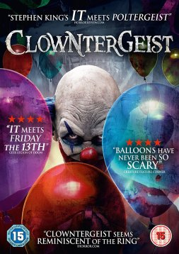 Clowntergeist-High-Fliers-Films-DVD