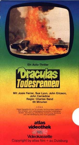 crash-draculas-todesrennen-vhs