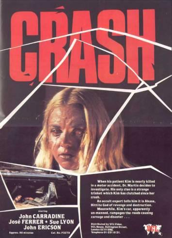 crash!-VCL-VHS-video-poster_poster