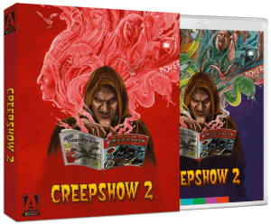 creepshow-2-arrow-video-blu-ray