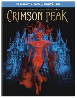 Crimson-Peak-Blu-ray