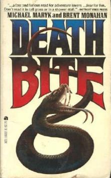 Death-Bite-1979-horror-snake-novel