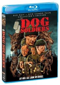 Dog-Soldiers-Blu-ray