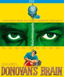 Donovan's-Brain-Kino-Blu-ray