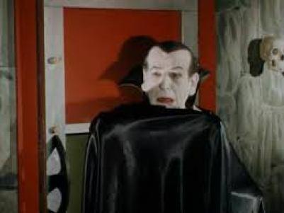 Dracula-Kiss-Me-Quick