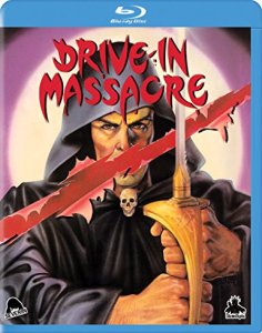 drive-in-massacre-severin-films-blu-ray-cover-1