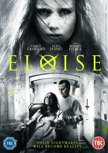 eloise-horror-movie-eliza-dushku-dvd