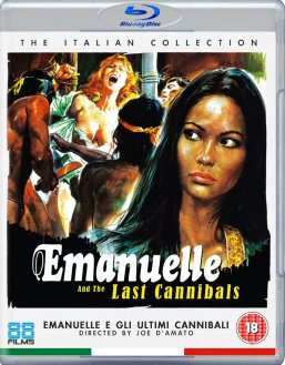 Emanuelle-and-the-Last-Cannibals-88-Films-Blu-ray